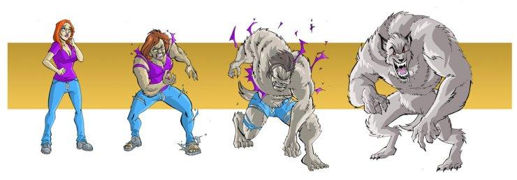 werewolf_transformation_by_snareser
